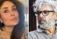 "When Kareena Kapoor Gave A Screen Test For Devdas But Sanjay Leela Bhansali Rejected Her: ""He Owes Me A Solo Heroine Film"""
