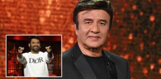 When Mika Singh Roasted Anu Malik Favouring Kapil Sharma In A Throwback Video On The Sets Of Star Ya Rockstar