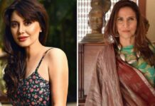 """When Minissha Lamba Gave A Befitting Reply To Shobha De On Twitter: """"Dazzle With Your Talent, Not Your Slander"""""""