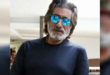 When Shakti Kapoor Was Caught On Camera Revealing That He Slept With Three Actresses