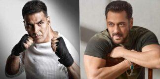 Will Akshay Kumar Make Huge Turnaround In Star Ranking?