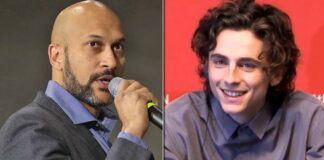 Willy Wonka Prequel To Bring Together Timothée Chalamet & Keegan-Michael Key, Read On