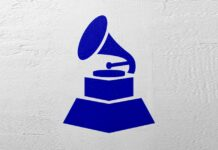 With new format, Grammy nominees to be unveiled on Nov 22