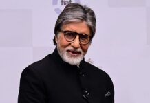 Withdraw from ad campaign promoting pan Withdraw from ad campaign promoting pan masala: NGO to Big B: NGO to Big B
