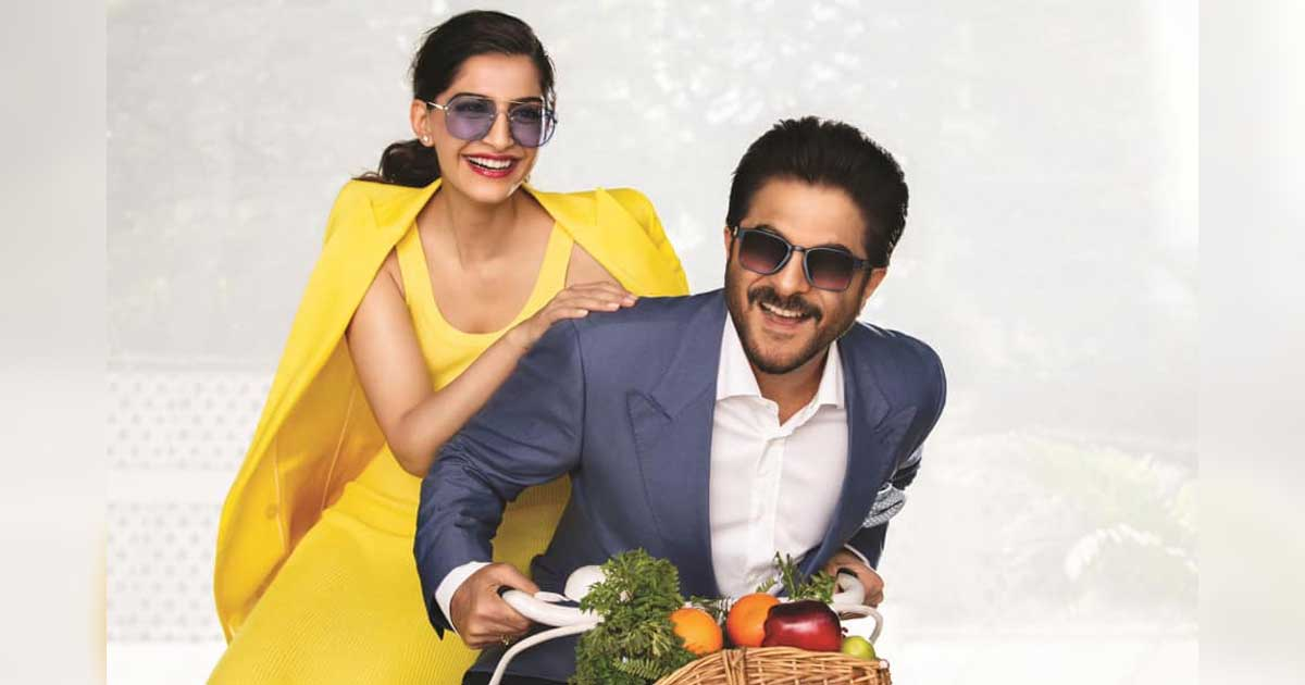 """""""You Don't Need To Be Trigger Happy & Avoid Commenting:"""" Anil Kapoor's Advice To Trollers On Arbaaz Khan's Pinch Promo"""