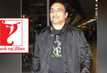 YRF conducts second phase of vaccination for film industry workers