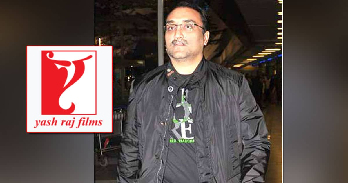 Yash Raj Film's Conducts Second Phase Of Vaccination For Film Industry Workers