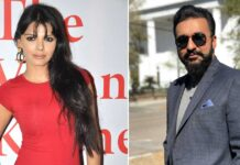 Sherlyn Chopra Files One More FIR Against Raj Kundra For S*xual Harassment & Criminal Intimidation