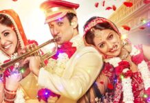 5 Reasons why Babloo Bachelor is a Must Watch!