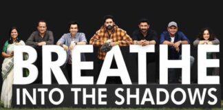 Abhishek Bachchan, Amit Sadh to face off in new season of 'Breathe'