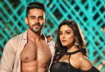 Abhishek Bajaj calls Donal Bisht's character most complex yet simple in 'Bigg Boss 15'