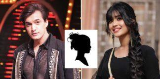 After Mohsin Khan & Shivangi Joshi, This Actress Quits Yeh Rishta Kya Kehlata Hai