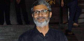 After 'Ramayana', Nitesh Tiwari shows interest in Satyam Srivastava's mythological fiction
