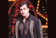 After Yeh Rishta Kya Kehlata Hai, Mohsin Khan Plans To Work On OTT Shows