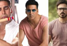 Akshay Kumar's Oh My God 2 Was Earlier Titled As 'Selfie' But Here's How It Went On To His Other Film