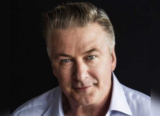 Alec Baldwin cancels other projects following 'Rust' accident