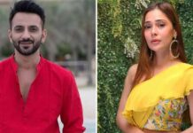 """Ali Merchant Feels He Should Have Been Bigg Boss 4 Contestant But Not For Sara Khan: """"That Is Something I Always Feel Bad About"""""""