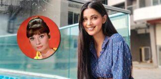Alice Kaushik: Audrey Hepburn has always been my icon
