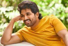 Allu Arjun's fans worried about director jinx!