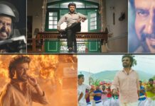 Annaatthe Teaser Review: Rajinikanth Is All Out To Revenge Against Those Who Wronged Him