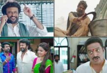 Annaatthe Trailer Review: Filled With Power-Packed Action, Romance, Dhamdaar Dialogues & More, Rajinikanth Has The Perfect Diwali Phataka!