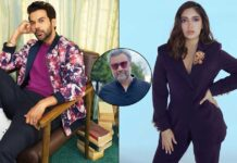 Anubhav Sinha casts Bhumi Pednekar as the leading lady opposite Rajkummar Rao in his upcoming social drama - Bheed, to be jointly produced by Bhushan Kumar