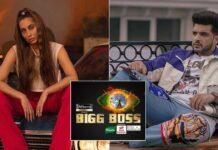 Anusha Dandekar Slams Reports That She's Entering Bigg Boss 15