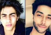 Arbaaz Merchant's Father Says His Son Lost 7 Kg In One Month