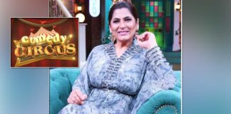 Archana Puran Singh Clears One Misconception About Her