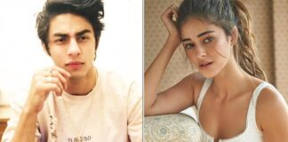 Aryan Khan & Ananya Panday Allegedly Spoke About Procuring Drugs Including 'Weed' & 'Cocaine', WhatsApp Chat Revealed