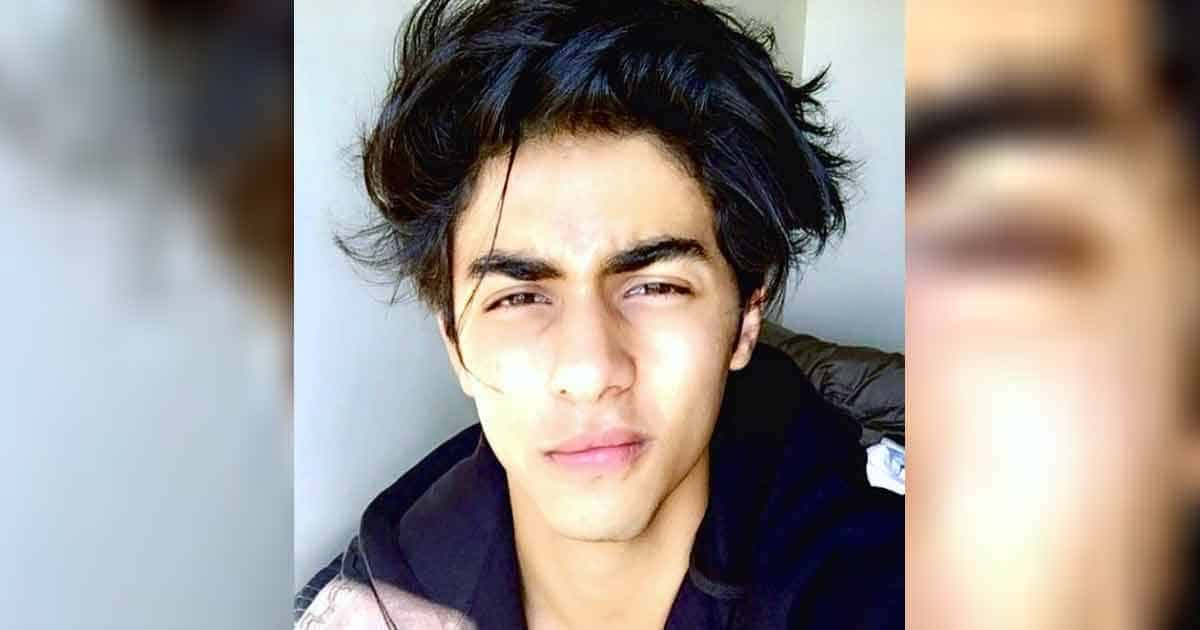Aryan Khan Lawyer Satish Manshinde Says He Was Invited To Add Glamour