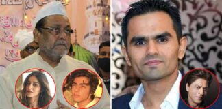 Aryan Khan Arrest: Nawab Malik To Release Photos Proving Sameer Wankhede's 'Maldvies' Link As NCB Reaches Ananya Panday & Shah Rukh Khan's House
