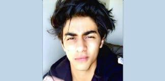 Aryan Khan Arrest: NCB Accuses Shah Rukh Khan's Son Of Being An Integral Part Of A Drug Nexus