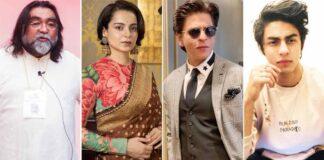 "Aryan Khan Arrest: Prahlad Kakkar Says ""They'll Not Pick On Kangana Ranaut, They'll Pick On Shah Rukh Khan & Hrithik Roshan"""