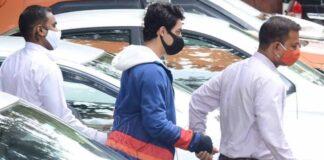 Aryan Khan Arrest: Shiv Sena Leader Asks Supreme Court For A Judicial Enquiry Into Affairs Of NCB