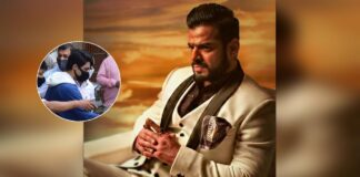 """Aryan Khan Arrest: """"Using The 'Prince' To Get Back At The 'King' Is The Most Coward Act,"""" Karan Patel Backs Shah Rukh Khan, Read On"""