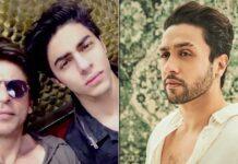 Aryan Khan Case: Adhyayan Suman Says He Just Feels Bad For Shah Rukh Khan