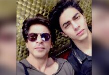 Aryan Khan Case: Bombay High Court Sets October 26 Date For Bail Plea