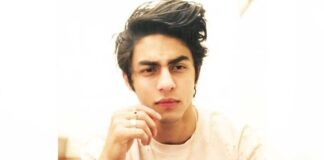 Aryan Khan Case: No Bail For Shah Rukh Khan's Son! All Eyes Are Now Set On Wednesday's Hearing, Read On