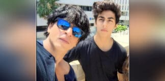 Aryan Khan Case: Shah Rukh Khan Never Felt More Cornered & Defeated, Shares Family Friend