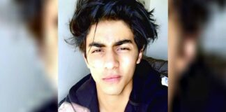 Aryan Khan Gets Moved From Barrack 1 Of Jail To The Common Cell Shared By Other Prisoners, Deets Inside!