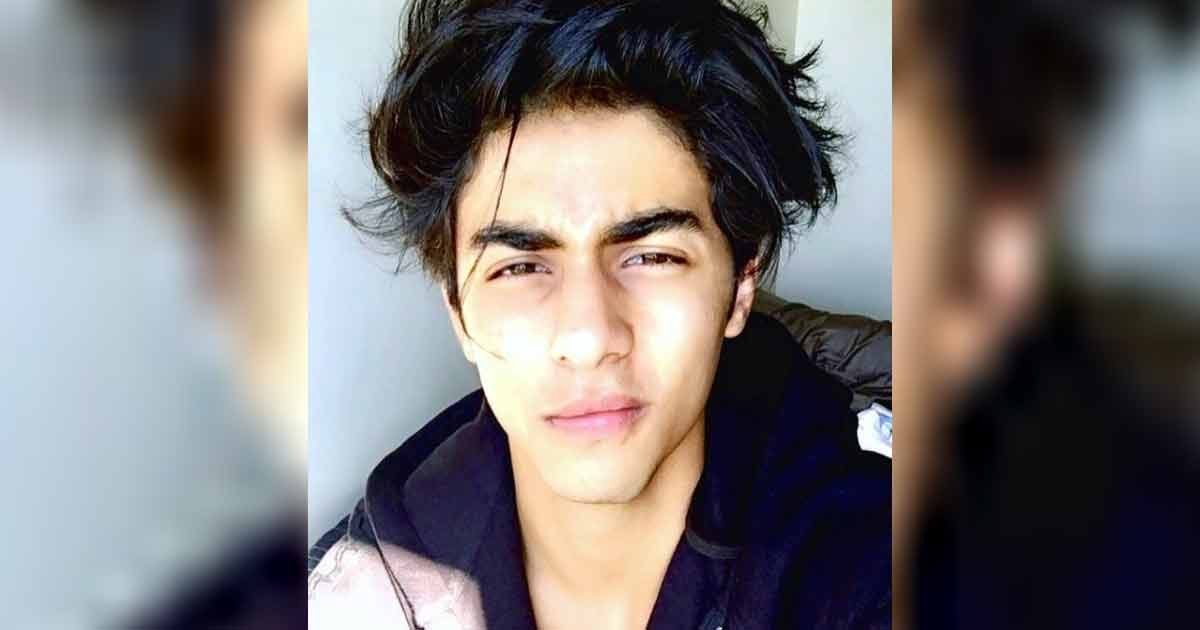 Aryan Khan To Stay In Common Prison Ward Till October 20th, No Special Treatment To Be Received