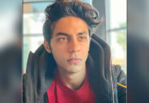 Aryan Khan Granted Bail! Detailed Order Will Be Given Tomorrow Including Operative Part