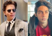 Aryan Khan Having A Difficult Time At Jail, Reports Claims That He Is Not Eating, Drinking Enough To Avoid Using Jail Toilet