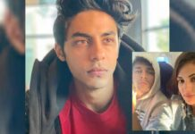 Aryan Khan Is A Regular Consumer Of Drugs Claims NCB While Comparing The Case With Rhea Chakraborty & Showik Chakraborty's Drug Case