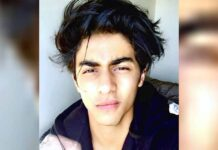 Aryan Khan's Bail Rejected As ASG Asks To Postpone After Khan's Advocates Reportedly Consume More Time Than Asked