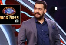 As Bigg Boss 15 Is All Set To Premiere, Here's A Look At 5 Bigg Boss Secrets That Not A Very Few Know About