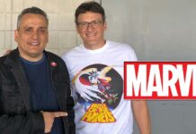 Avengers: Endgame Directors In Talks For Another MCU Movie?
