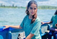 Avika Gor: Being a producer has made me a more humble actor