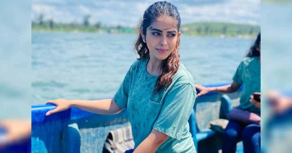 Avika Gor: Shares Her Take On Being A Producer, Says It Has Made Her A Humble Actor